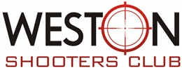 Weston Shooters Club