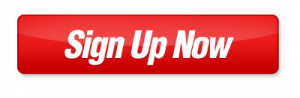 Basic Sign Up Button